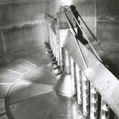 364 Tullibardine Distillery May 2002