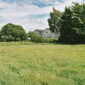 333 Tullibardine Distillery May 2002