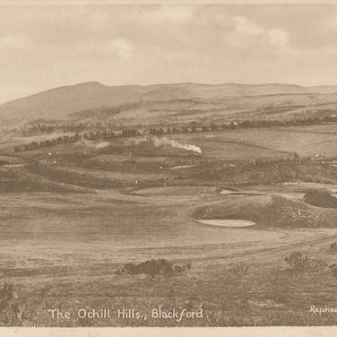 769 The Ochil Hills, Blackford