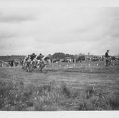 893 Blackford Games 1937