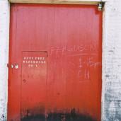 402 Tullibardine Distillery May 2002