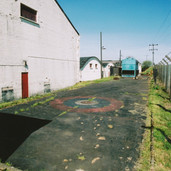 416 Tullibardine Distillery May 2002