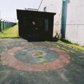 417 Tullibardine Distillery May 2002