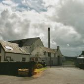 325 Tullibardine Distillery May 2002