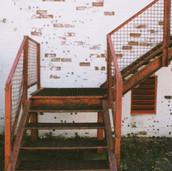 342 Tullibardine Distillery May 2002