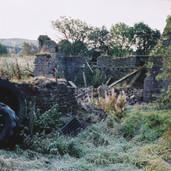 478 Mill of Ogilvie 2005