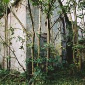 462 Mill of Ogilvie 2005