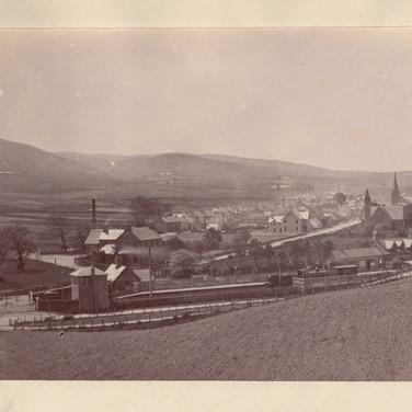 1194 Blackford from Old Church