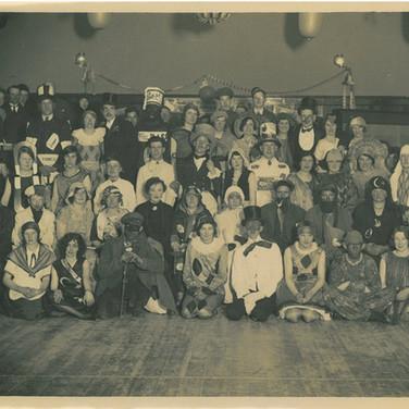 600 Blackford Drama Club.jpg