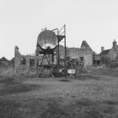 496 Mill of Ogilvie 2005