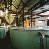 366 Tullibardine Distillery May 2002