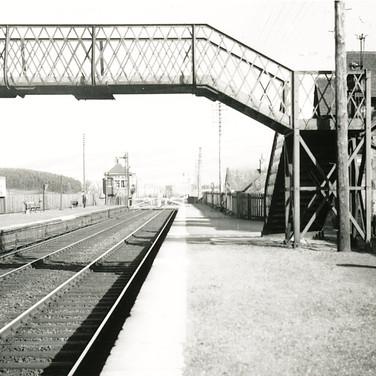 722 Blackford Station