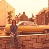 590 Ann Henderson early 1970s.jpg