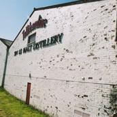 414 Tullibardine Distillery May 2002