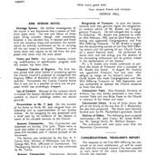 774 Blackford Church Notes Pg 2