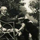 296 Colonel Stirling of Kippendavie