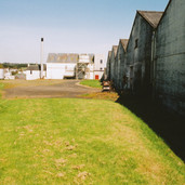 407 Tullibardine Distillery May 2002