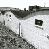 427 Tullibardine Distillery May 2002