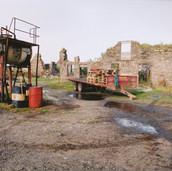 497 Mill of Ogilvie 2005