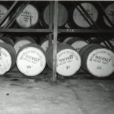 433 Tullibardine Distillery