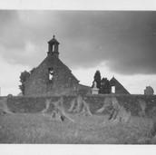 897 Church on Hill