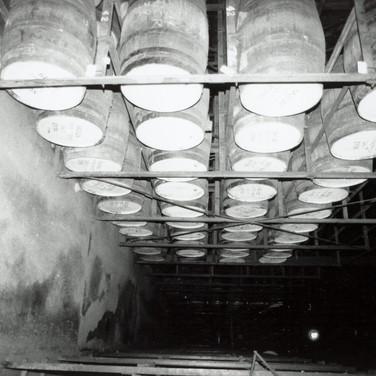 431 Tullibardine Distillery