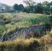 505 Mill of Ogilvie 2005