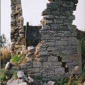 482 Mill of Ogilvie 2005.