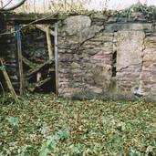 467 Mill of Ogilvie 2005