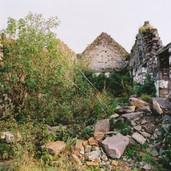 487 Mill of Ogilvie 2005