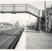 862 Railway, Blackford