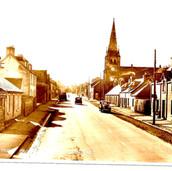 864 Moray Street from West Blackford