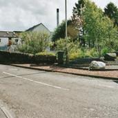 329 Tullibardine Distillery May 2002