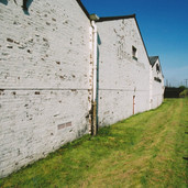 413 Tullibardine Distillery May 2002