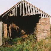 476 Mill of Ogilvie 2005