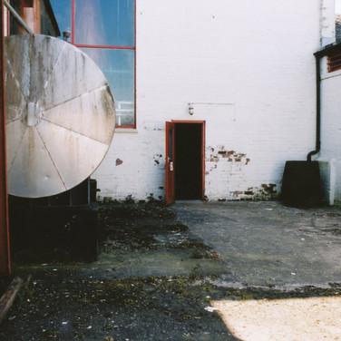 343 Tullibardine Distillery May 2002