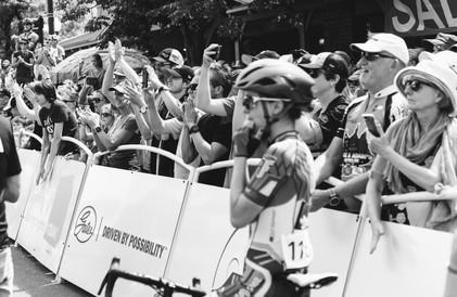bike race-3722.jpg