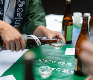 Sushi Den photos-5675.jpg