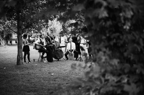 Lyons Wedding-3973.jpg