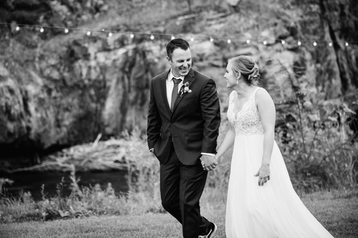 Lyons Wedding-4114.jpg
