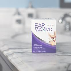 ear wax bathroom.jpg