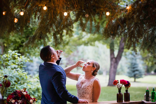 Lyons Wedding-4207.jpg