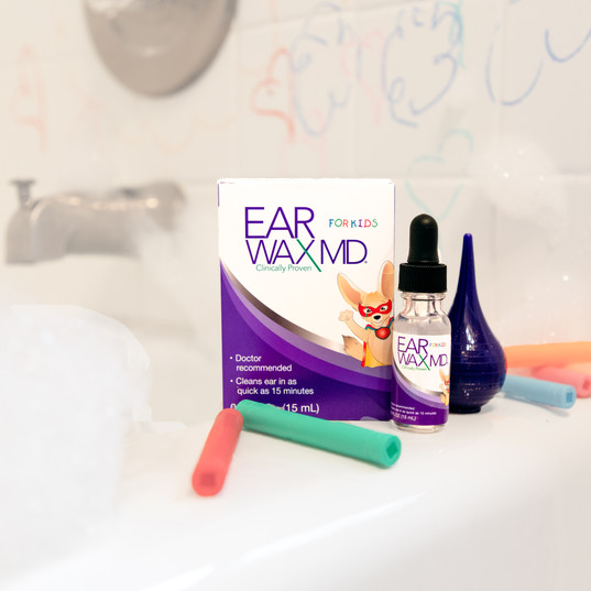 ear wax bathtub.jpg