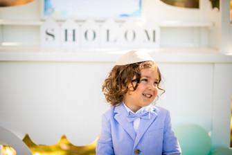 Sholom hair cutting-2589.jpg