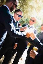 Lyons Wedding-3093.jpg