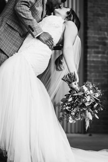 Wedding to post-2126.jpg