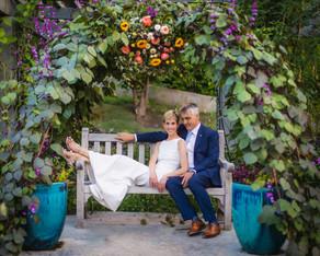 Nancy + Steve Aug2021--24.jpg