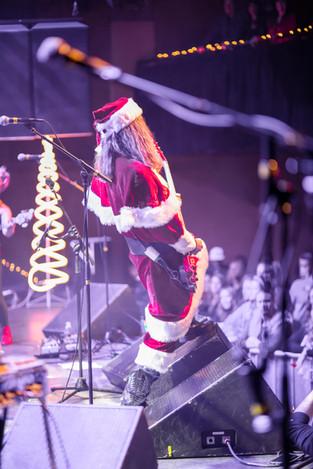 sing it to me santa-1990.jpg