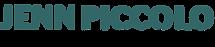 Jenn Piccolo Logo.png