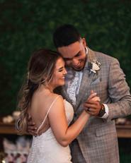 Wedding to post-2389.jpg